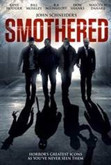 Smothered Movie Poster