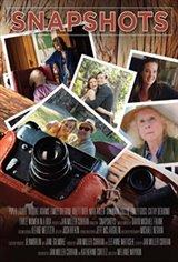 Snapshots Movie Poster