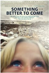 Something Better to Come Movie Poster