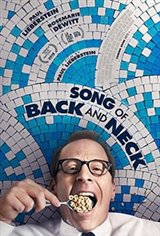 Song of Back and Neck Movie Poster