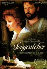Songcatcher Movie Poster