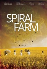 Spiral Farm Movie Poster