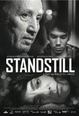 Standstill Movie Poster