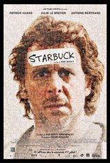 Starbuck Movie Poster