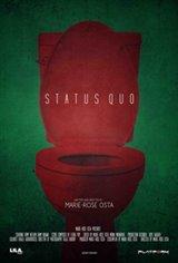 Status Quo Movie Poster