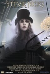 Stevie Nicks: In Your Dreams Movie Poster