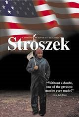 STROSZEK Movie Poster