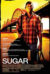 Sugar (v.o.a.) Movie Poster