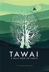 Tawai: A Voice from the Forest Movie Poster