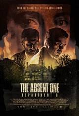The Absent One (Fasandraeberne) Movie Poster