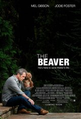 The Beaver Movie Poster