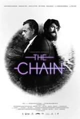 The Chain (Chain of Death) Movie Poster