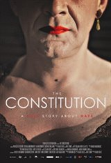 The Constitution Movie Poster