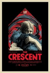 The Crescent Movie Poster