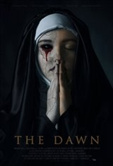 The Dawn Movie Poster