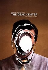 The Dead Center Movie Poster
