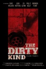 The Dirty Kind Movie Poster