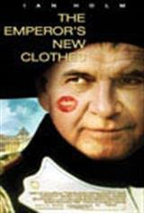 The Emperor's New Clothes (2002) Movie Poster