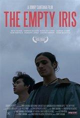The Empty Iris Movie Poster