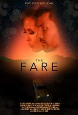 The Fare Large Poster