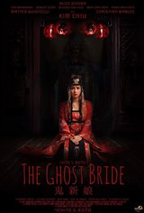 The Ghost Bride Movie Poster