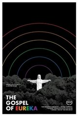 The Gospel of Eureka Movie Poster