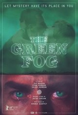 The Green Fog Movie Poster