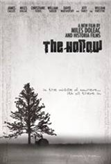 The Hollow Movie Poster