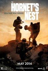 The Hornet's Nest Large Poster