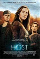 The Host (2007) (v.f.) Movie Poster