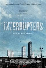 The Interrupters Movie Poster