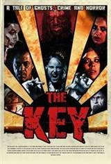 The Key Movie Poster