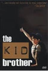 The Kid Brother Movie Poster