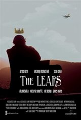 The Lears Movie Poster