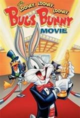 The Looney, Looney, Looney Bugs Bunny Movie Movie Poster