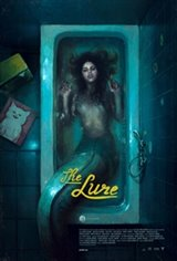 The Lure Large Poster