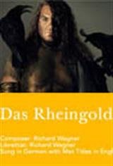 The Metropolitan Opera HD en Direct: Das Rheingold Movie Poster