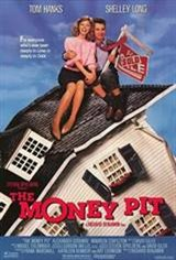 The Money Pit Movie Poster