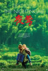 The Nightingale (2015) Large Poster