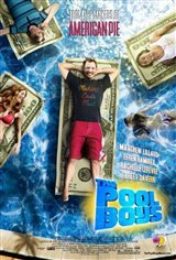 The Pool Boys Movie Poster Movie Poster