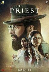The Priest (Malayalam) Movie Poster