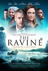 The Ravine Movie Poster