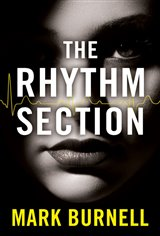 The Rhythm Section Movie Poster