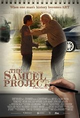 The Samuel Project Movie Poster