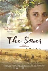 The Sower (Le Semeur) (2017) Movie Poster