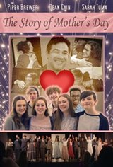 The Story of Mother's Day Movie Poster