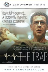 The Trap Movie Poster