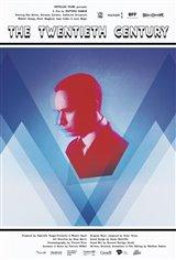 The Twentieth Century Movie Poster