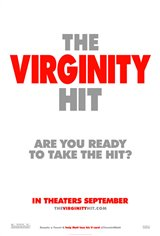 The Virginity Hit Movie Poster