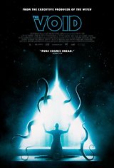 The Void Movie Poster Movie Poster